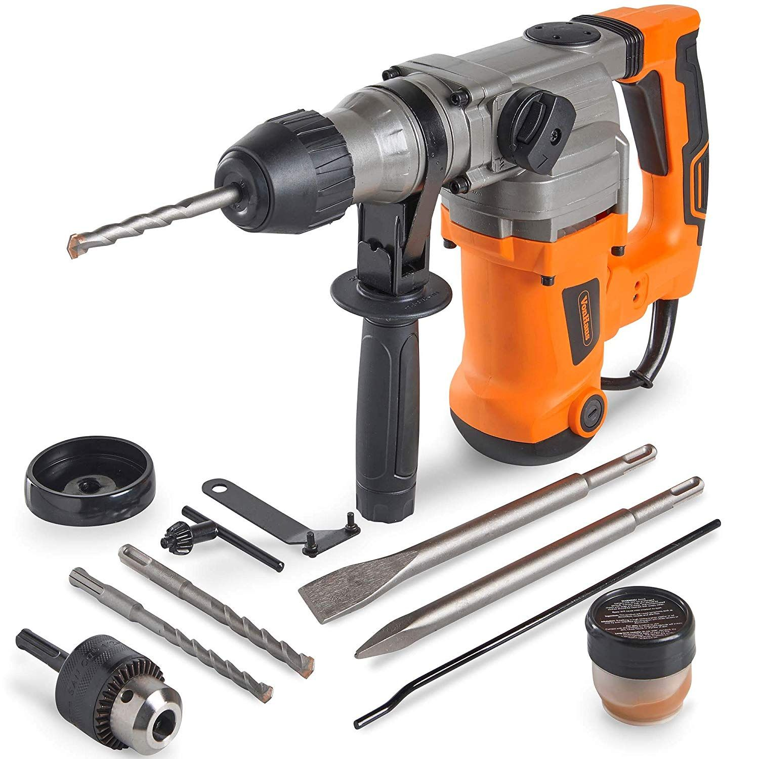 Brilliant The Reason Why Everyone Love Best Rotary Hammer Drill Beatyapartments Chair Design Images Beatyapartmentscom