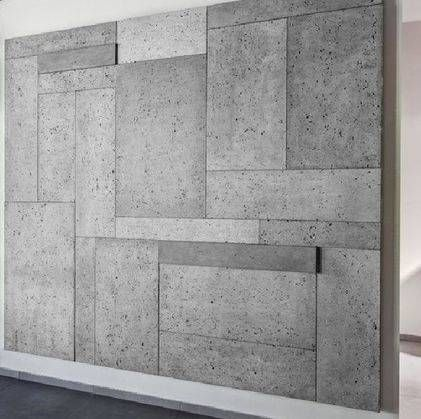 Bespoke Polished Concrete Worktops Bar Tops Receptions Sinks Shower Trays Wall Panels Floor T Concrete Wall Panels Concrete Wall Concrete Panels Interior