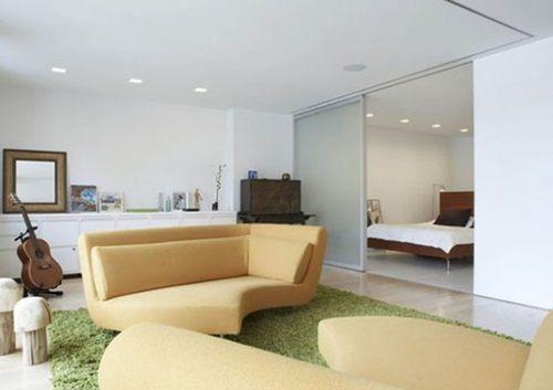 Unique interior designs  design also home pinterest rh