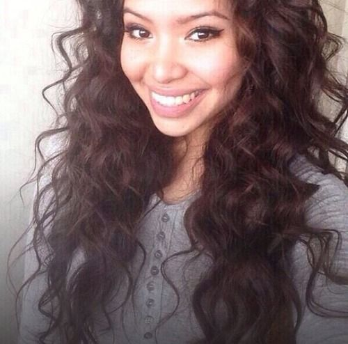 Cheap Curly Hair Weaves Buy Quality Weave Directly From China 3 Bundles Suppliers Malaysian Deep Wave Virgin