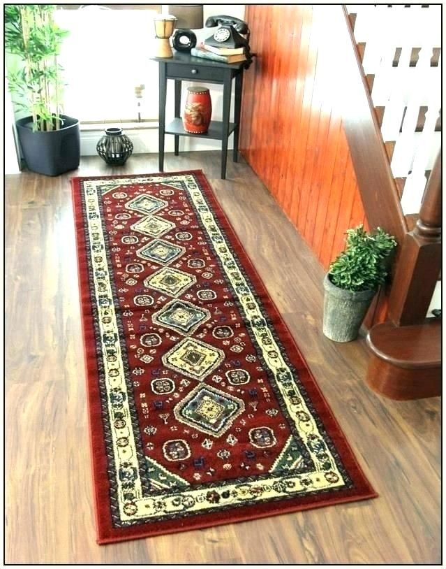 Fine Hallway Runner Rugs Pics Ideas Or 12 Ft Runners Foot