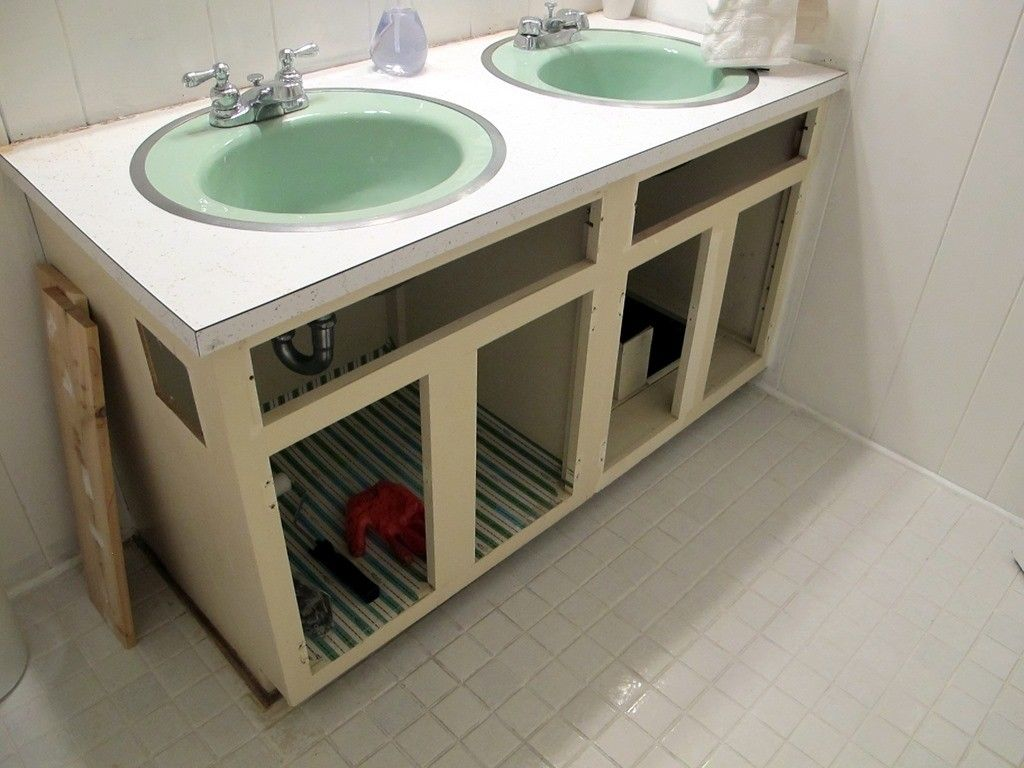 Bathroom Vanity Cabinet Replacement Doors You Have A Whole Lot To Think About As It Pertains Time For One Pick