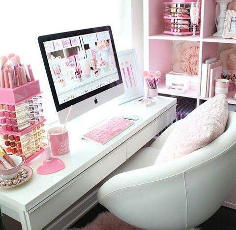 Interessante Schlafzimmer Youtube #Badezimmer #Büromöbel #Couchtisch - Schreibtisch Im Schlafzimmer