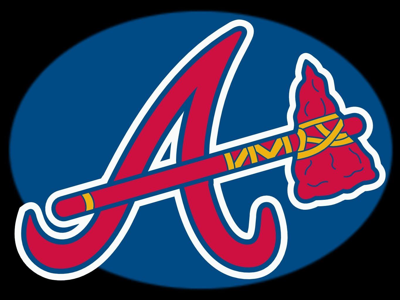 Atlanta Braves Atlanta Braves Wallpaper Braves Atlanta Braves