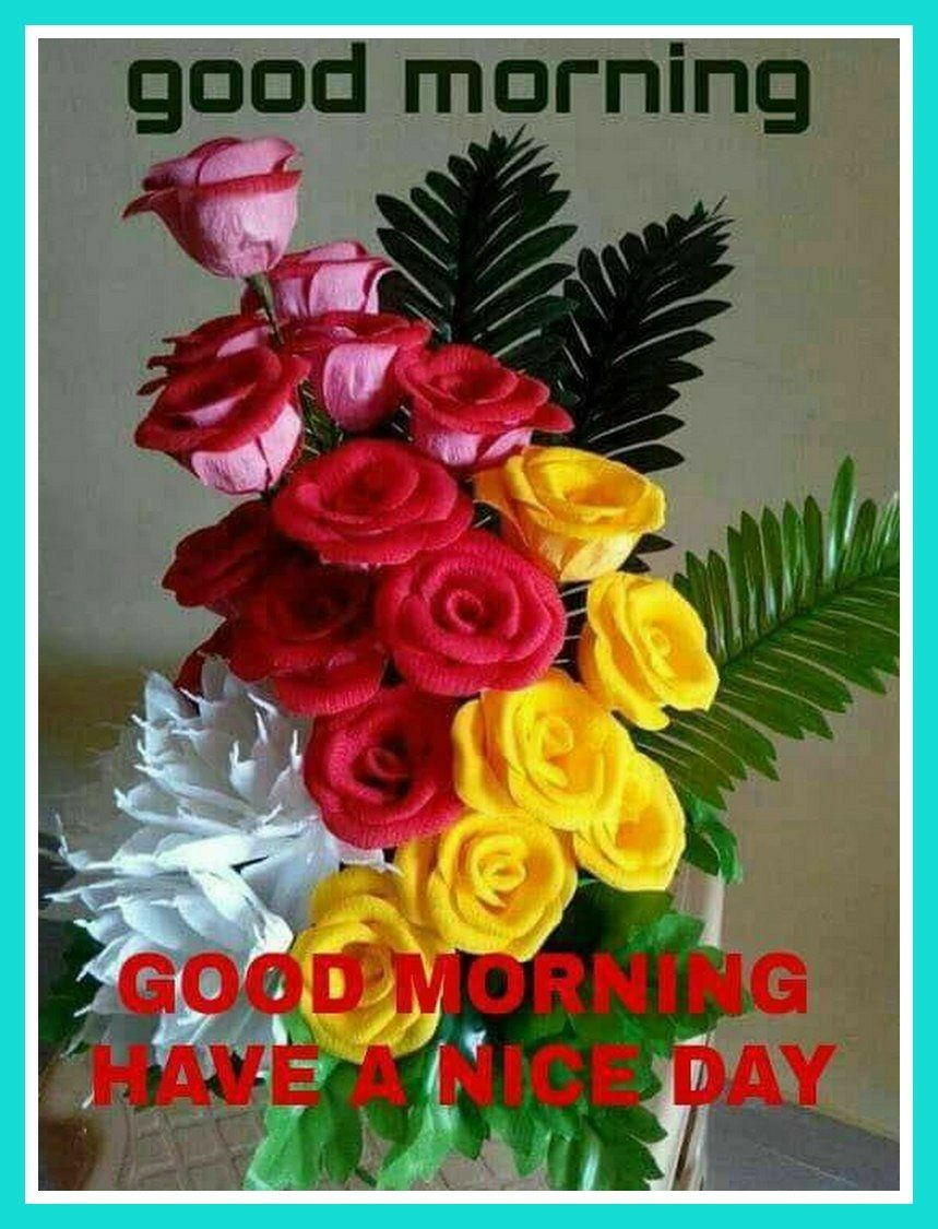 Pin By Simhadri Nageshwara On Sharechat Images Good Morning