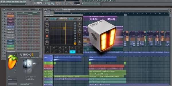 fl studio 12 crack only free download