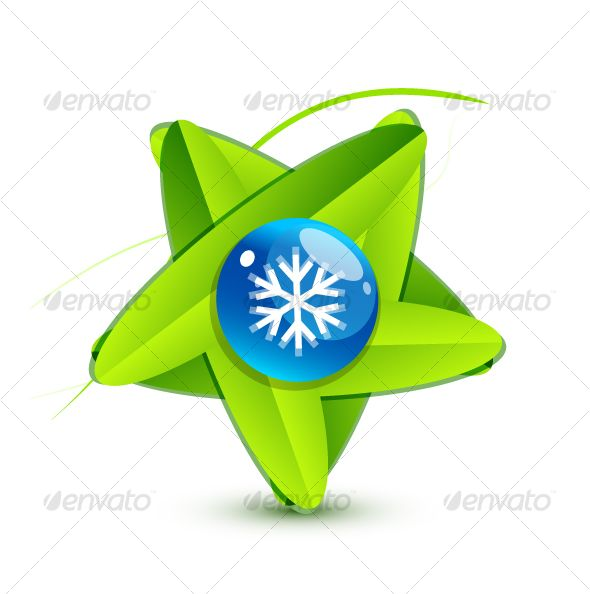 Realistic Graphic DOWNLOAD (ai, psd)  http\/\/jqueryre - editable leaf template