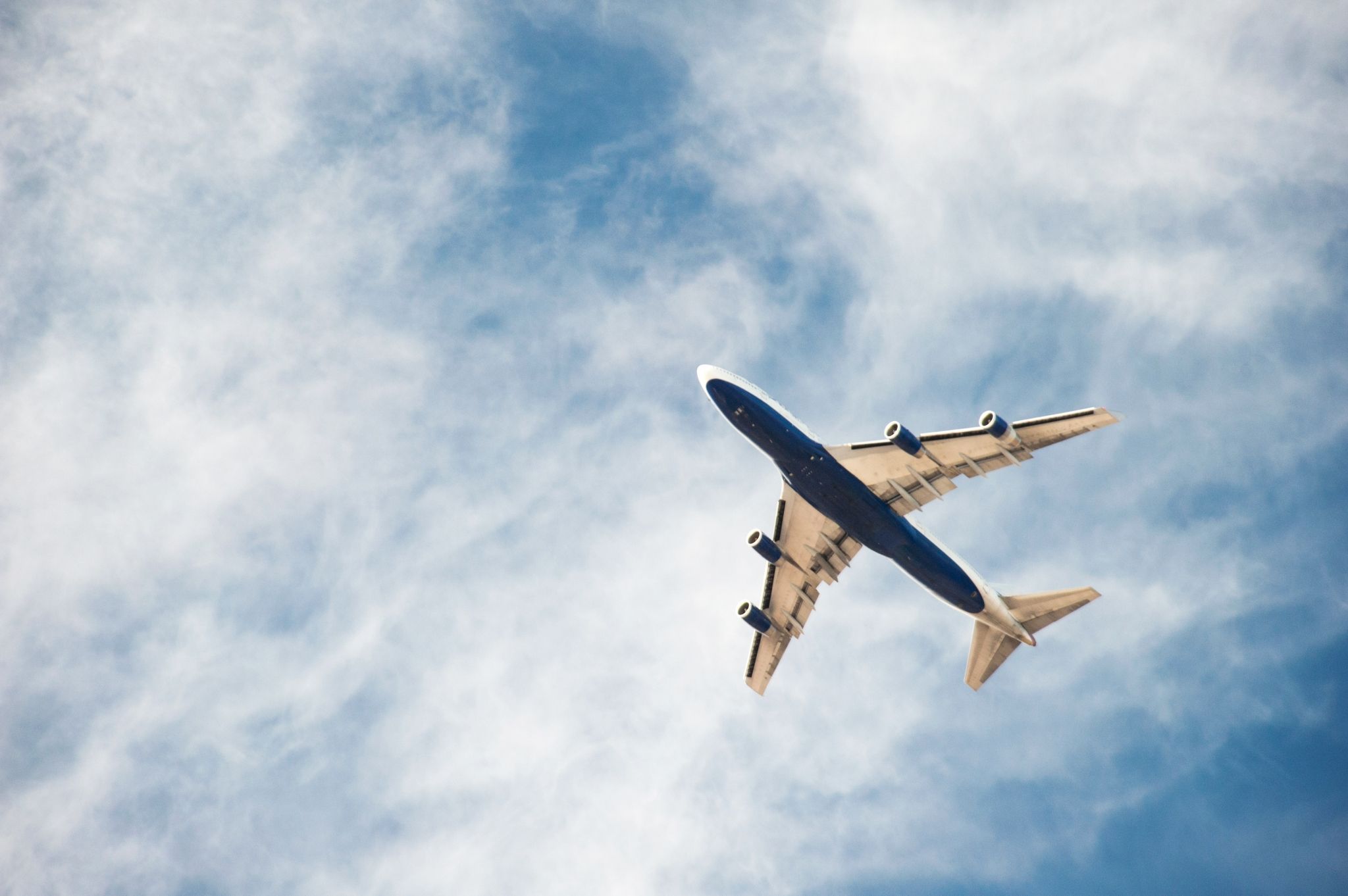 Airplane Desktop Wallpaper Hd Wallpapers Low Cost Flights Travel Pictures Hd Wallpaper