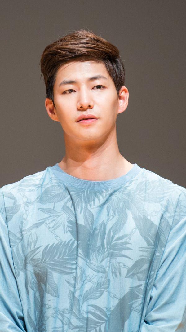 Song Jae Rim Asianwiki Song Jae Rim Korean Actors Korean Male Actors