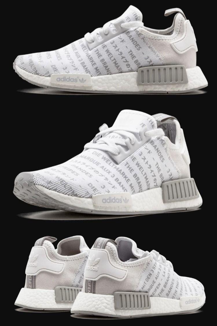 12+ Nike air force 1 love letter ideas