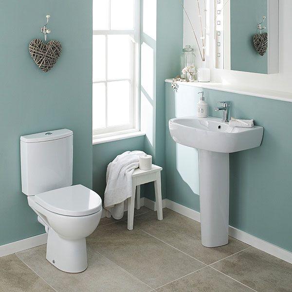 Premier Bathroom - Badezimmer Badezimmer Pinterest Room