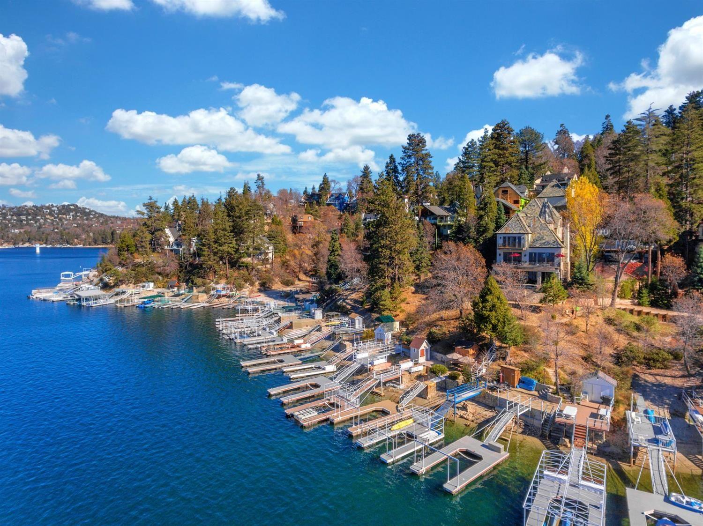 Pin By Lake Arrowhead Today On Homes Lake Arrowhead Waterfront Homes Lake View