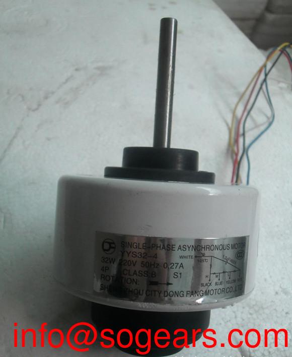 dial 1 hp evaporative cooler motor, cooler motor price