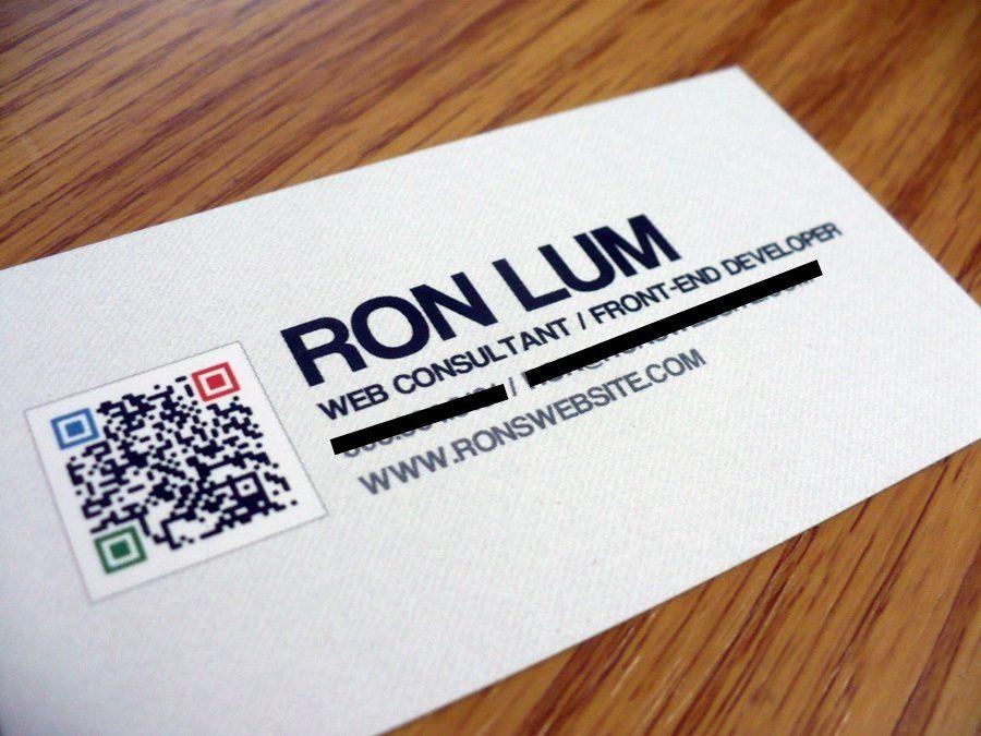 Visitenkarte Drucken Online Kostenloser Versand In