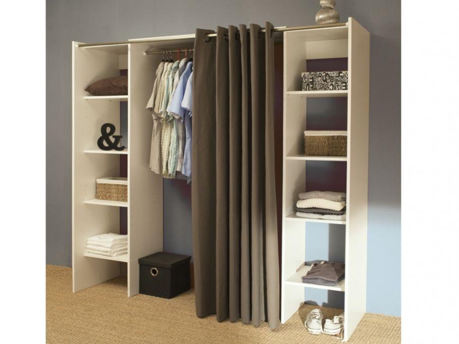 Günstige Schlafzimmerschränke ~ Kleiderschrank kleiderschranksystem emeric günstig kaufen möbel