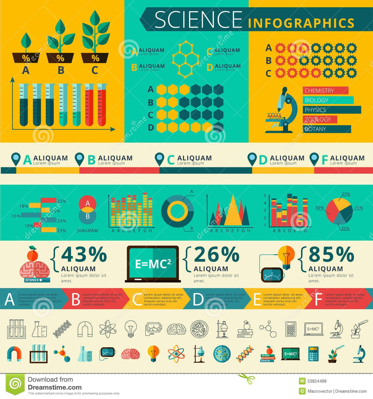 Pin by Brooke Hall on Infographics | Pinterest ...