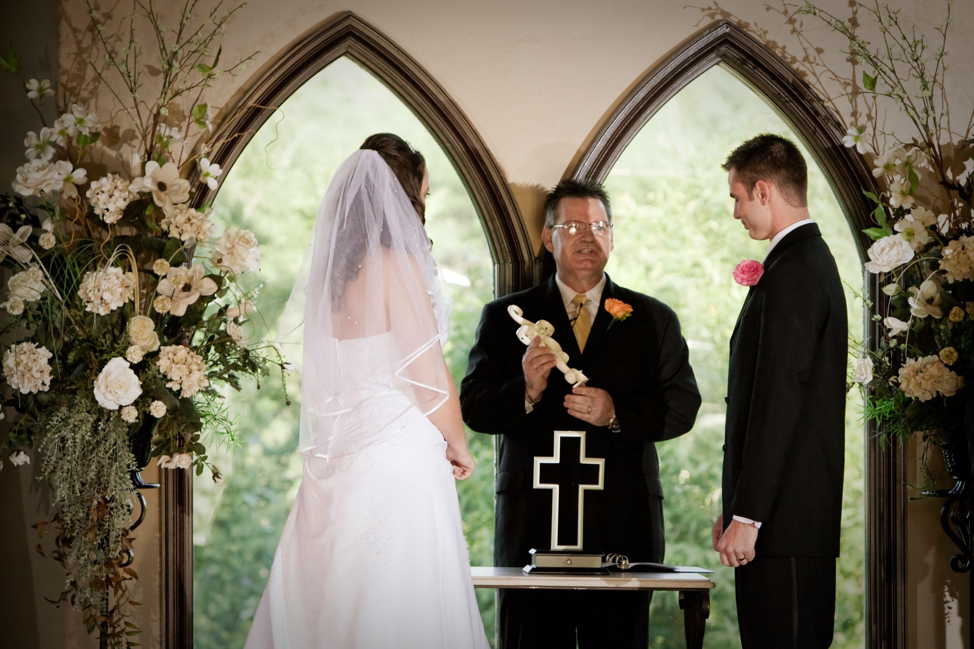 38+ Unity cross catholic wedding ideas