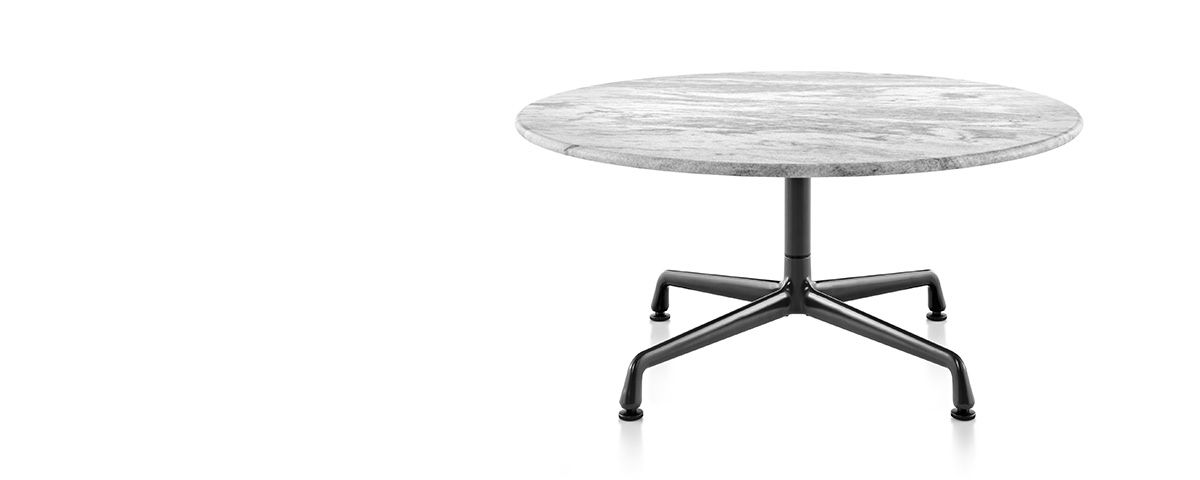 Eames Table   Outdoor Table   Herman Miller
