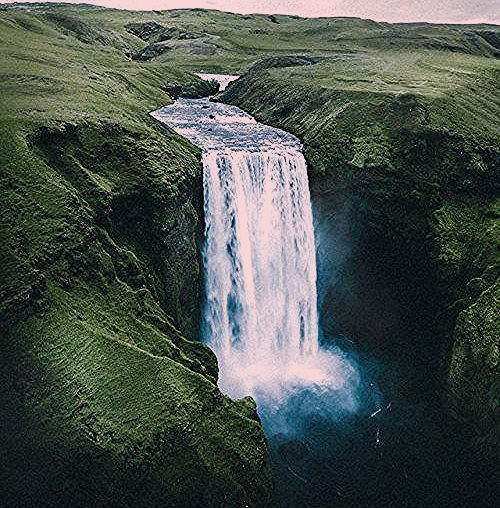 Photo of Why You Need To Visit Iceland!