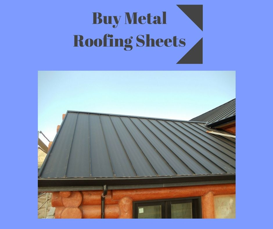 Do You Want To Buy The Best Roofing Sheets In Chennai Crayon Roofings Structures Provides The Environmentally Friendly Roofing Sheets Roofing Sheets Roofing