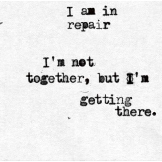 My favorite John Mayer lyric..I might have already pinned this, but I'm ok with it. It's that good.