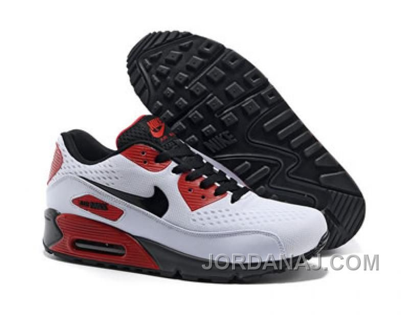 Pin by zarry on Nike | Cheap nike air max, Nike air max for