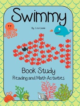 744 best Reading  Writing and Arithmetic images on Pinterest furthermore Oh  the Places You'll Go Activities   Dr Seuss   Pinterest in addition  as well 969 best March Teaching Activities images on Pinterest as well  together with FREE Summer Alphabetical Order Worksheet    Alphabetical order likewise  in addition 86 best DS If I Ran the Circus images on Pinterest   Carnavals likewise  besides  furthermore 76 best school   all about me images on Pinterest   Back to school. on best dr seuss images on pinterest school album book and march is reading month activities childhood ideas week room diy worksheets math printable 2nd grade