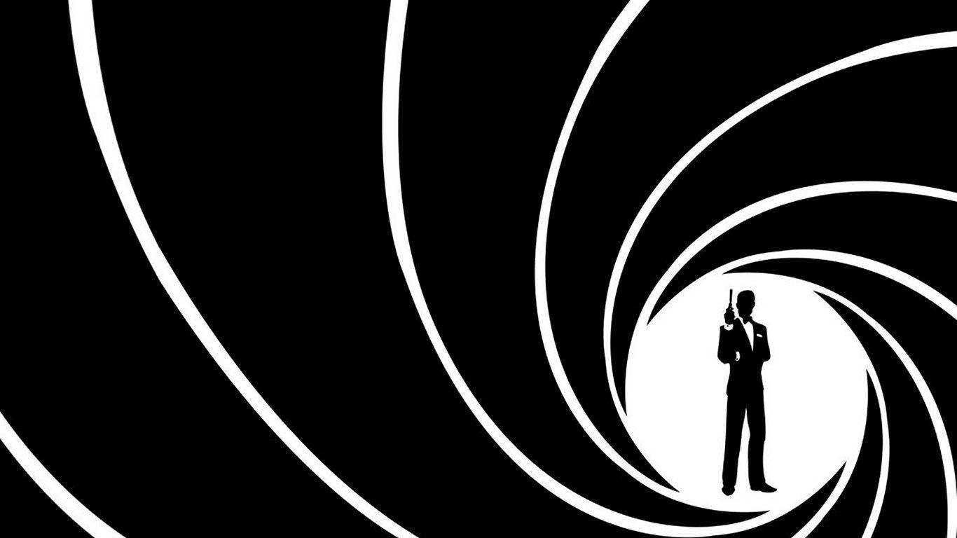 James Bond Wallpaper 10 000 Fonds D Ecran Hd Gratuits Et De Qualite Wallpapers Hd James Bond James Bond Images 007 James Bond
