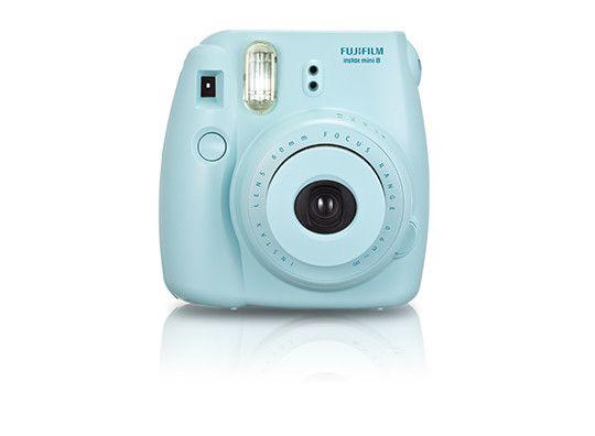 Polaroid Camera Urban Outfitters : Mini Ønskeøen instax mini camera fuji instax mini