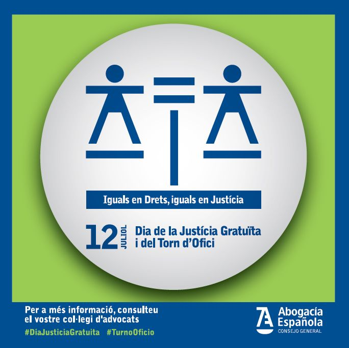 Il Lustre Col Legi De L Advocacia De Sabadell Advocatsicasbd Perfil Pinterest