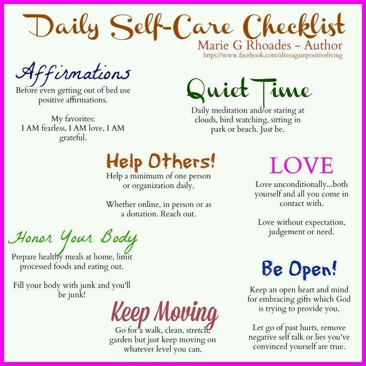 Self compassion image by NativeNewYorker on Motivation