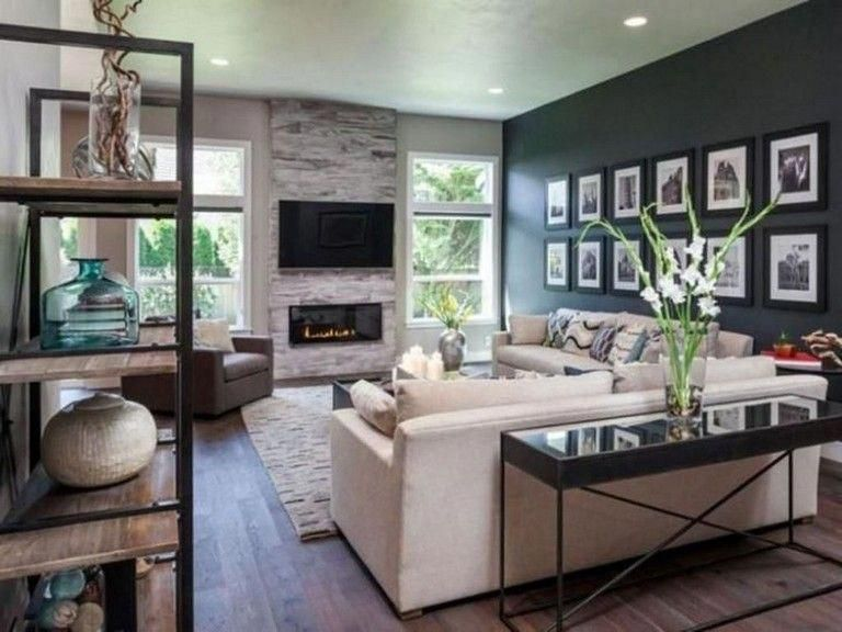 25 Amazing Contemporary Living Room Ideas Livingroom Livingroomideas Livingroomde Contemporary Decor Living Room Living Room Styles Contemporary Living Room