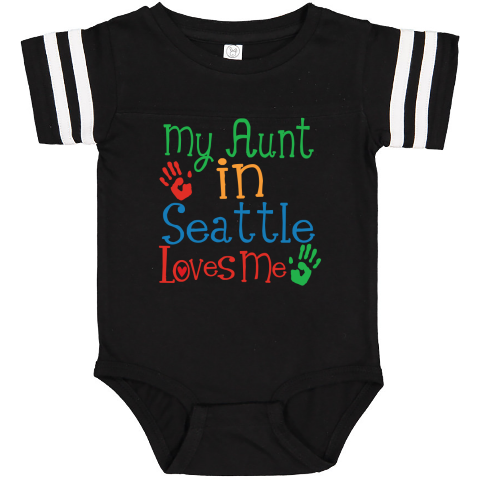 birthday birthday shirt nephew personalized gift birthday gift family nephew birthday nephew shirt Nephew gift family shirt gift