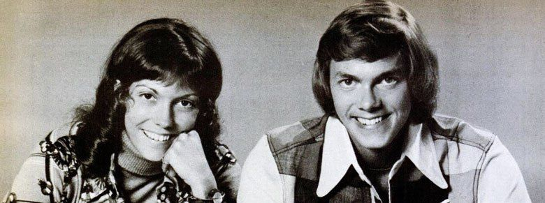 Carpenters Ultimate Collection: American Brother And Sister, Vocal And Instrumental Duo