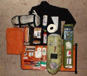 Photo of 41 Best Ideas Kayak Camping Gear Website –  41 Best Ideas Kayak Camping Gear Web…