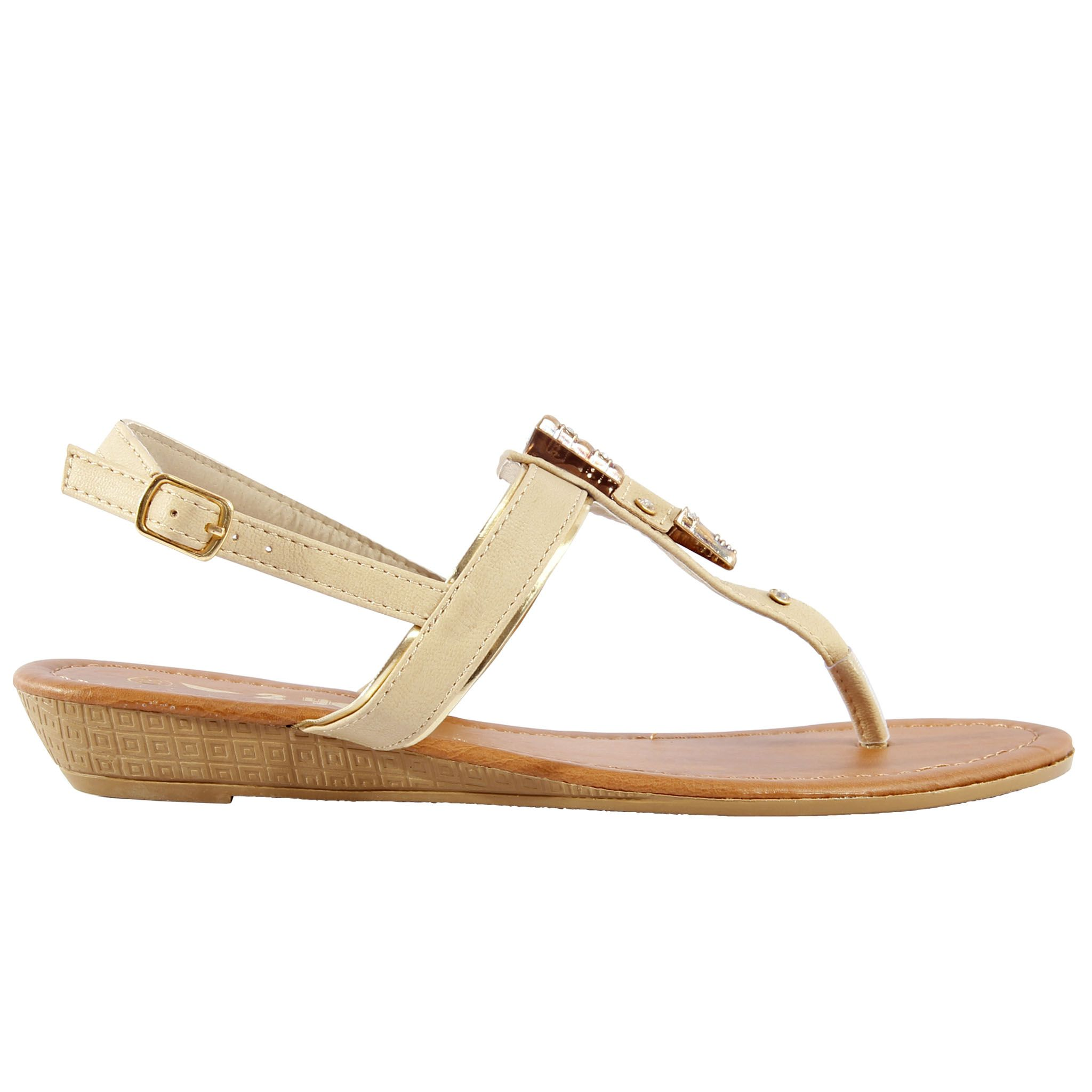 online store b8972 757bd  sandalias  moda  mujer