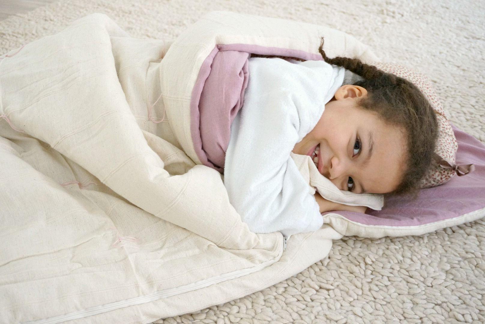 kinderschlafsack selber n hen zuk nftige projekte n hen n hen selber n hen und n hen f r kinder. Black Bedroom Furniture Sets. Home Design Ideas