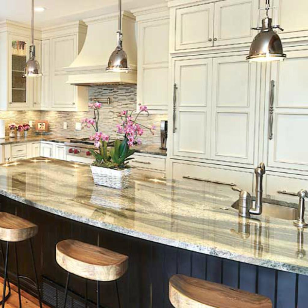 Custom Kitchen Cabinets Lifetime Warranty Amp Custom Sizes