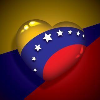 Feliz Dia De La Independencia De Venezuela Latinas Gente Noticias