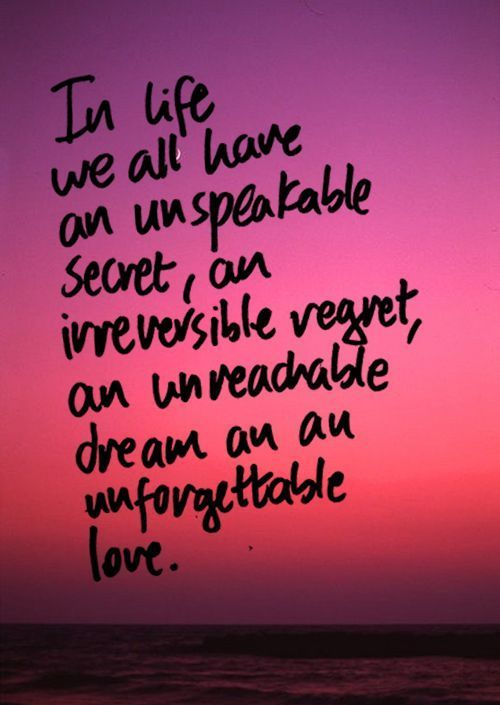 Comfortable Very Sad Love Quotes For Her Pictures Inspiration ...