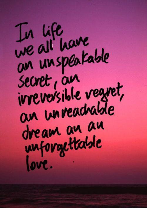 breakup quotes   Love Quotes / Romantic Quotes   Pinterest ...