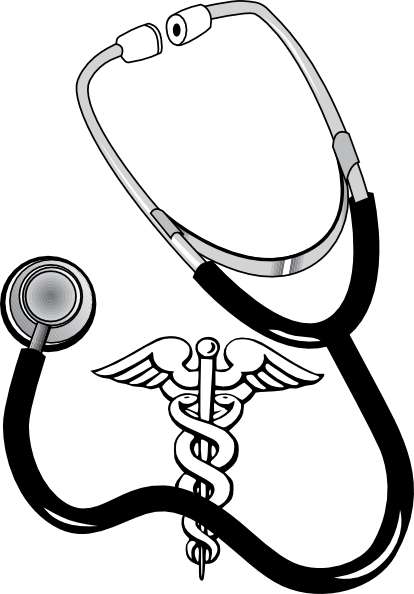 Doctor Symbol Cartoon Clipart Clipart Kid Medical Pinterest