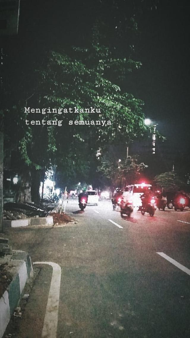 Follow Instagram yayayonng_ Kutipan terbaik, Kutipan
