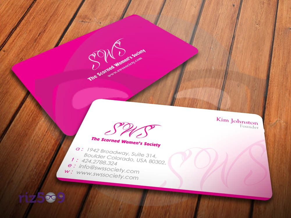 Business card round corner size 35x2 stock 310gsm art card business card round corner size 35x2 stock 310gsm art card lamination reheart Images