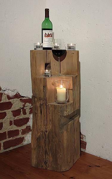historische windlichter exklusive geschenkideen. Black Bedroom Furniture Sets. Home Design Ideas