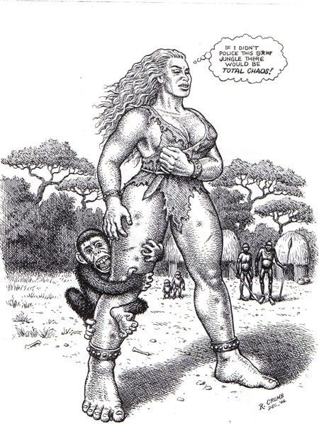 talesfromweirdland in the late 1970s robert crumb briefly the stuff pinterest robert crumb drawings and illustrations