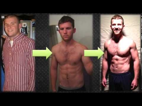 Fastest Way to Get ABS - Six Pack ABS - MasculON Fitness | Fitness ...