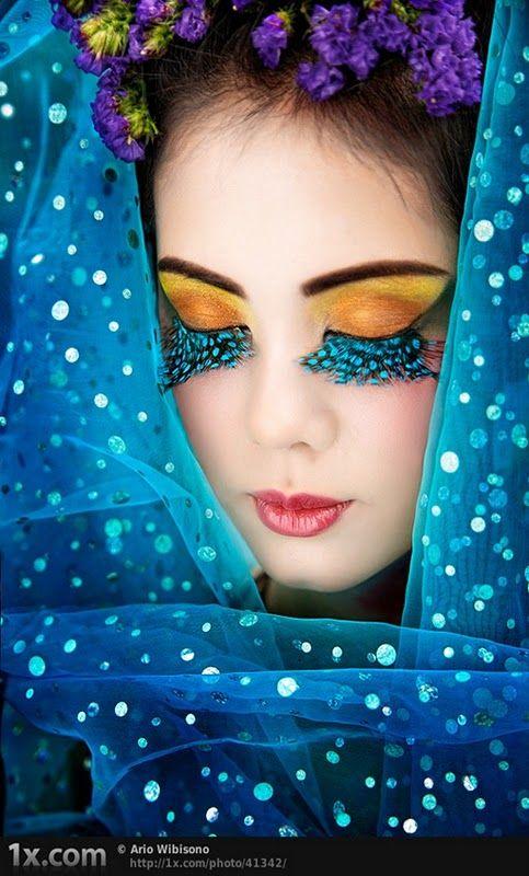 I am Different - www.a-women.com women-s-world women-s-world