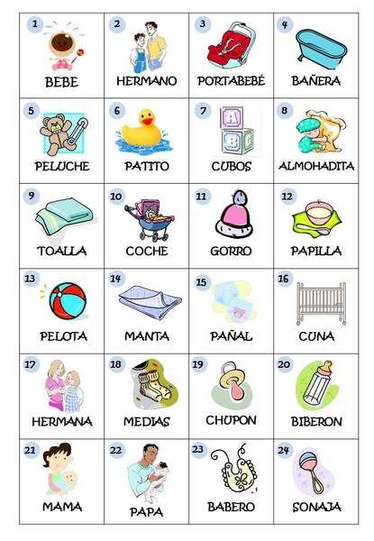 Juegos Para Baby Shower Baby Shower Decoration Ideas Juegos Para