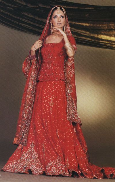 bbef7d9da6 Wedding dress folklore dresses pictures - Google Search | Red ...